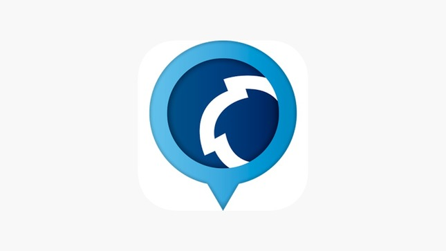 Durante el estado de emergencia, Osinergmin pone a disposición herramientas digitales con información de servicios energéticos