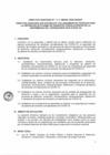 Vista preliminar de documento Lineamientos técnicos para la obtención de plasma de donantes convalecientes de COVID-19