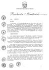 Vista preliminar de documento Criterios de focalización territorial: minería, hidrocarburos y electricidad