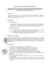 Vista preliminar de documento Directiva para la reincorporación progresiva de la actividad física y de recreación en espacios públicos