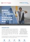 Vista preliminar de documento D002-2020-ITP: Residuos pesqueros, una alternativa para el desarrollo de productos con valor