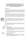 Vista preliminar de documento Protocolo sanitario de operación ante el COVID-19 del servicio de comercio electrónico de librerías