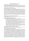 Vista preliminar de documento 9-2020-Acta de Sesión Extraordinaria