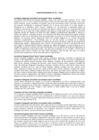 Vista preliminar de documento 3-2020-Acta de Sesión Ordinaria