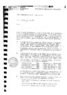 Vista preliminar de documento Carta Normativa 017-DNP-IPSS-90
