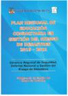 Vista preliminar de documento Plan Regional de Educación Comunitaria en Gestión del  Riesgo de Desastres 2019-2021