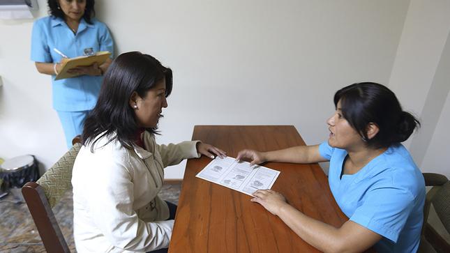 Certificación de competencias: ¿Qué es y cómo se realiza en el país?
