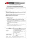 Vista preliminar de documento Cooperación laboral entre entidades públicas