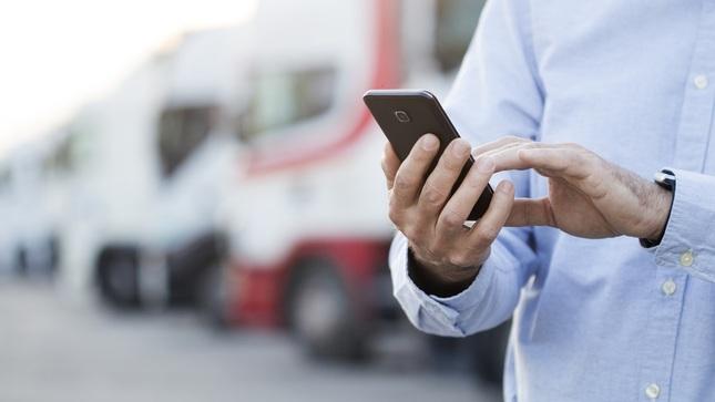 PROMPERÚ: WhatsApp para orientar e impulsar labor de exportadores ya está disponible