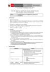 Vista preliminar de documento Cooperación laboral entre entidades públicas - Segunda Convocatoria