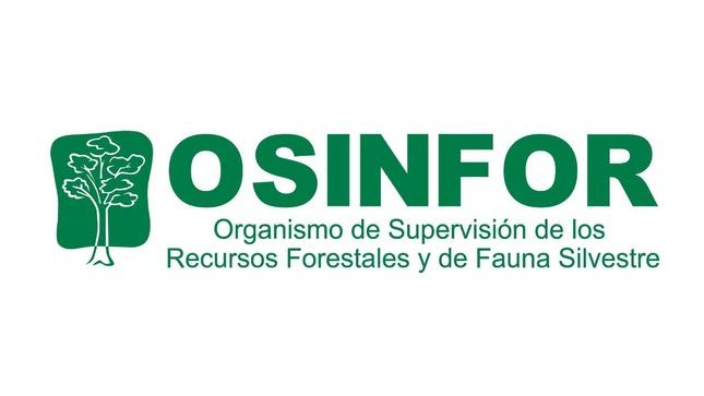 OSINFOR y SERFOR inician implementación del SIADO Región en las ATFFS