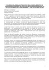 Vista preliminar de documento Política Exterior en la Pos Pandemia