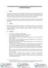 Vista preliminar de documento Protocolo sanitario para la operación ante el COVID-19 del servicio de reciclaje (actualización)