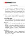 Vista preliminar de documento Política de privacidad de la Encuesta Nacional COVID-19