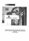 Vista preliminar de documento PROTOCOLO SANITARIO ANTE EL COVID-19 PARA LOS SERVICIOS DE SEGURIDAD PRIVADA