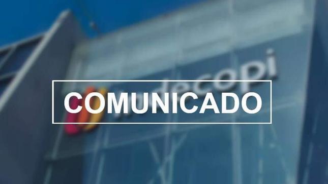 Acreedores del Club Universitario de Deportes elegirán nuevo administrador concursal