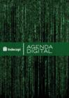 Vista preliminar de documento Agenda Digital