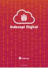 Vista preliminar de documento Indecopi Digital