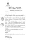 Vista preliminar de documento TUPA DEL GORE HUANCAVELICA