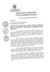 Vista preliminar de documento ROF DEL GORE HUANCAVELICA