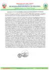 Vista preliminar de documento SANEAMIENTO FÍSICO LEGAL DE INMUEBLES A FAVOR DE LA MUNICIPALIDAD DISTRITAL DE PISACOMA