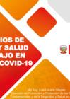 Vista preliminar de documento Charlas y Eventos: Ppts evento 25 de junio de 2020