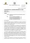 Vista preliminar de documento OFICIO MÚLTIPLE Nº 53   -2020-DRELP-DPSIII-UGEL Nº 11-C.AGP