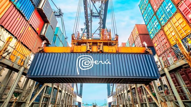 Información gratuita y confiable para exportadores e importadores a través de nueva plataforma digital MISLO