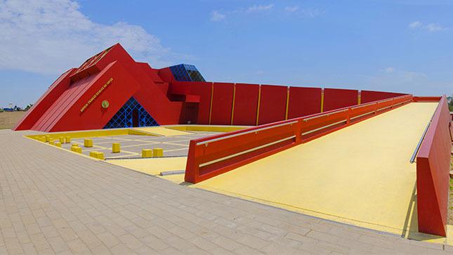 Los museos de Lambayeque no abrirán sus puertas el 1 de julio