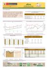 Vista preliminar de documento Boletines de AVES - Julio 2020