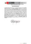 Vista preliminar de documento Edicto Expediente Administrativo N° 0001-2020-MIMP-DGNNA-DPE-UPE-PUNO