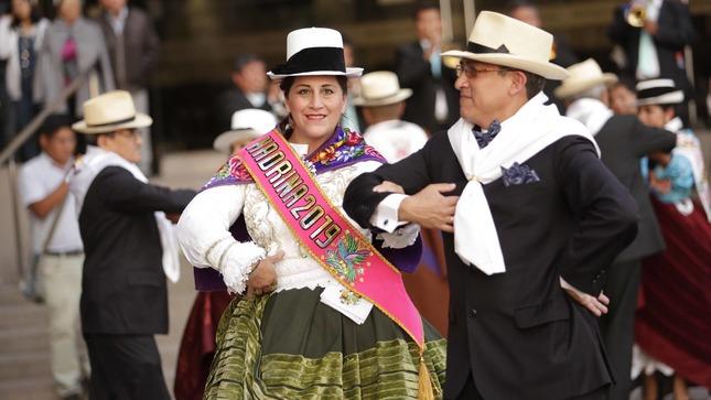 Sector cultural ya puede iniciar solicitud de apoyo económico al Ministerio de Cultura