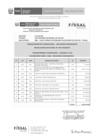 Vista preliminar de documento Transferencias financieras por carta orden - RJ N° 037-2020/SIS