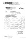 Vista preliminar de documento Transferencias financieras por carta orden - RJ N° 010-2020/SIS