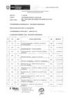 Vista preliminar de documento Transferencias financieras por carta orden - RJ N° 006-2020/SIS