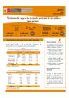 Vista preliminar de documento Estadísticas 2020 APN: Tráfico de Carga
