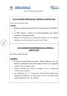 Vista preliminar de documento ACTA DE SESIÓN ORDINARIA DEL CORESEC LA LIBERTAD 2020