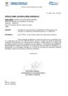 Vista preliminar de documento INFORME DE EVALUACIÓN DE DESEMPEÑO DE INTEGRANTES DEL                                       CORESEC LA LIBERTAD, CORRESPONDIENTE AL II TRIMESTRE - 2020