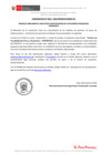Vista preliminar de documento PRODUCE implementa aplicativo para registro de actividades pesqueras - SITRAPESCA