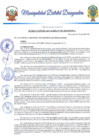 Vista preliminar de documento PLANEFA 2020- MODIFICADO