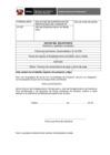 Vista preliminar de documento SOLICITUD DE EXPEDICION DE CERTIFICADO DE CONDUCTA