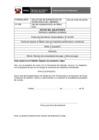 Vista preliminar de documento SOLICITUD DE EXPEDICION DE CONSTANCIA DE LIBERADO