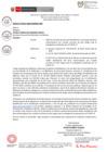 Vista preliminar de documento Relación de personal militar beneficiarios de la bonificación extraordinaria