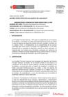 Vista preliminar de documento Informes técnicos de adquisición de licencias de software 2020