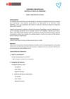 Vista preliminar de documento Bases Concurso de Afiches - CAMPAÑA CORAZÓN AZUL CONTRA LA TRATA DE PERSONAS