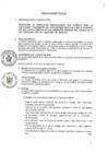 Vista preliminar de documento ADQUISICIÓN DE MAMELUCOS DESCARTABLES CON CAPUCHA PARA LA PROTECCION Y PREVENCION DEL CORONAVIRUS (COVID-19) PARA EL PERSONAL PNP QUE PRESTA SERVICIO EN LAS DIFERENTES UNIDADES PNP, SANIDAD DE LA PNP Y PERSONAL CIVIL DEL MINISTERIO DEL INTERIOR