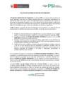 Vista preliminar de documento Politica del Sistema Antisoborno