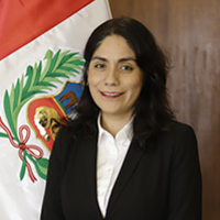 Angela María Acevedo Huertas