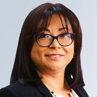 Rosa Virginia Nakagawa Morales