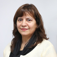 Abg. Cecilia Guadalupe Barbieri Quino